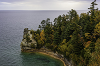 Landscapes - Michigan